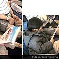 2011.02.26 香港行 (2).jpg