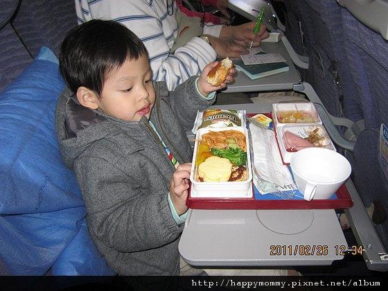 2011.02.26 香港行 (3).jpg
