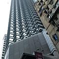 2011.02.26 香港行 (4).JPG