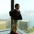 2011.02.26 香港行 (5).jpg