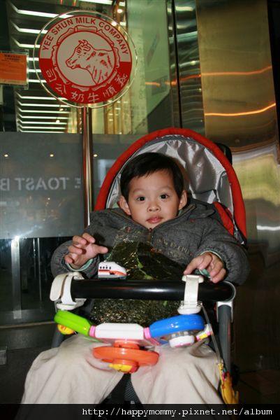 2011.02.26 香港行 (8).jpg
