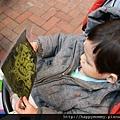 2011.02.26 香港行 (7).jpg