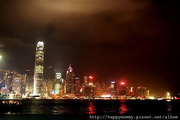 2011.02.26 香港行 (11).jpg