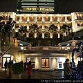 2011.02.26 香港行 (12).jpg