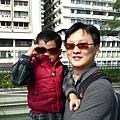 2011.02.27 香港行 中環 太平山夜景 (1).JPG