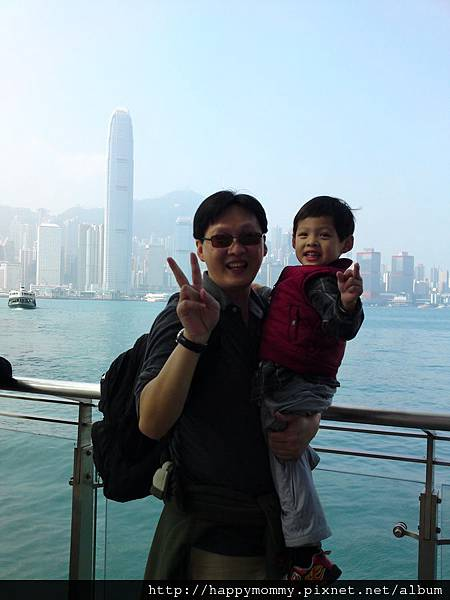2011.02.27 香港行 中環 太平山夜景 (2).JPG