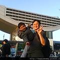 2011.02.27 香港行 中環 太平山夜景 (14).JPG