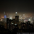 2011.02.27 香港行 中環 太平山夜景 (20).JPG