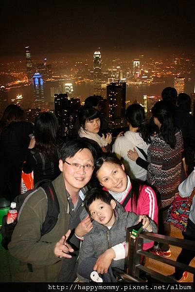 2011.02.27 香港行 中環 太平山夜景 (22).jpg