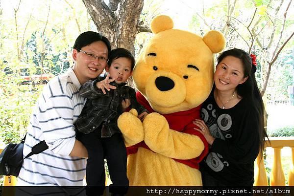 2011.02.28 香港 迪士尼樂園.JPG
