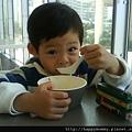 2011.02.28 香港 迪士尼樂園 (1).JPG