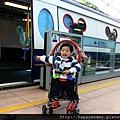 2011.02.28 香港 迪士尼樂園 (2).jpg