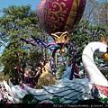 2011.02.28 香港 迪士尼樂園 (12).JPG