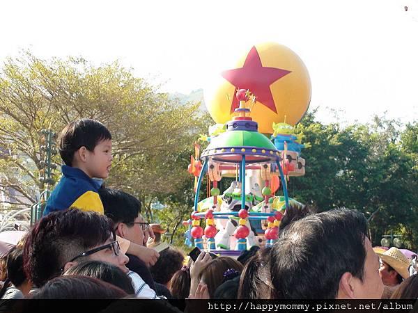2011.02.28 香港 迪士尼樂園 (13).JPG