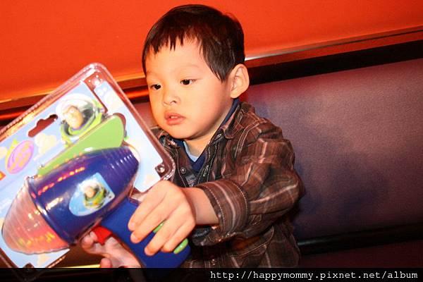 2011.02.28 香港 迪士尼樂園 (19).jpg