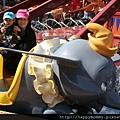 2011.02.28 香港 迪士尼樂園 (23).jpg