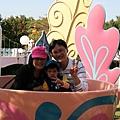 2011.02.28 香港 迪士尼樂園 (25).jpg