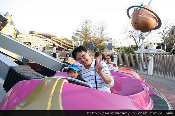 2011.02.28 香港 迪士尼樂園 (28).jpg