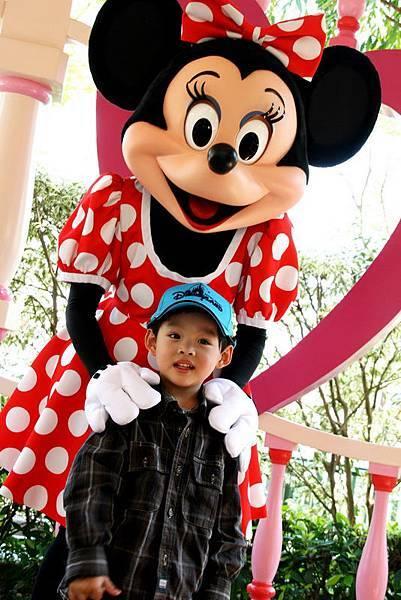 2011.02.28 香港 迪士尼樂園 (49).jpg