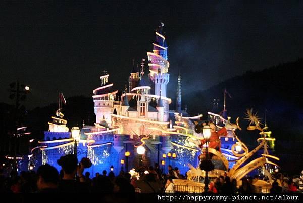 2011.02.28 香港 迪士尼樂園 (182).jpg