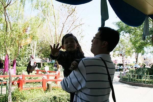 2011.02.28 香港 迪士尼樂園 (59).JPG