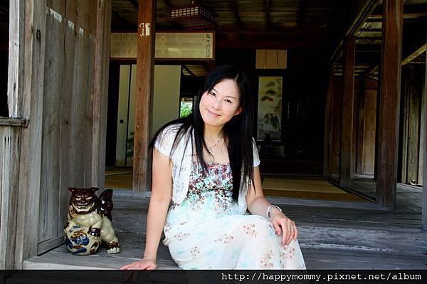 2010.05.20  麗星郵輪天秤星號 洗照片 (23).jpg