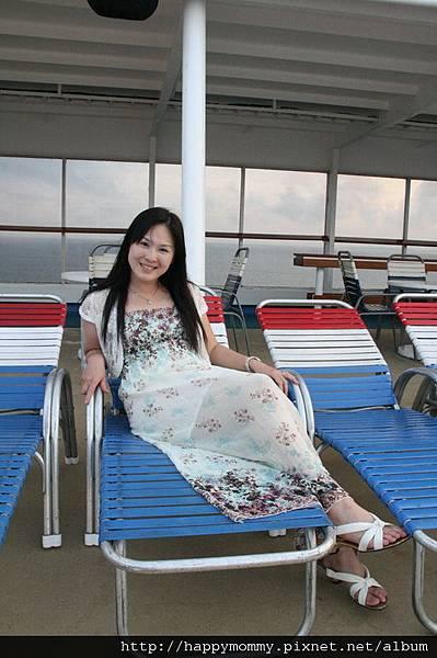 2010.05.20  麗星郵輪天秤星號 洗照片 (28).jpg