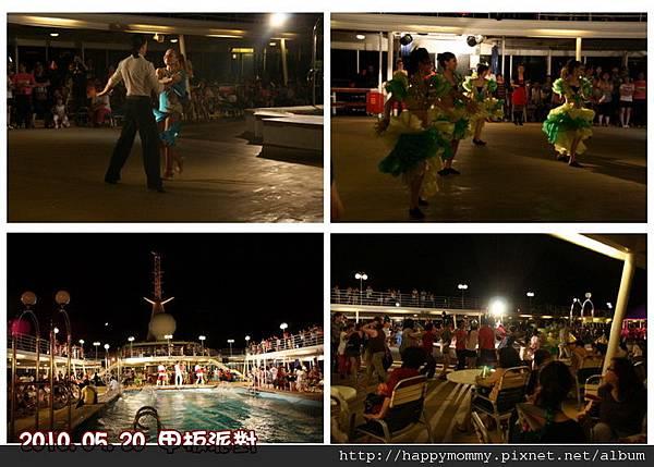 2010.05.20  麗星郵輪天秤星號 洗照片 (31).jpg