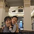 2011.08.10 台灣博物館 (29).jpg