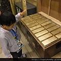 2011.08.10 台灣博物館 (8).JPG