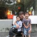 2011.08.10 台灣博物館 (13).JPG