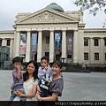 2011.08.10 台灣博物館 (16).JPG