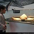2011.08.10 台灣博物館 (17).JPG