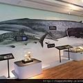 2011.08.10 台灣博物館 (18).JPG