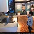2011.08.10 台灣博物館 (20).JPG