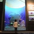 2011.08.10 台灣博物館 (22).JPG