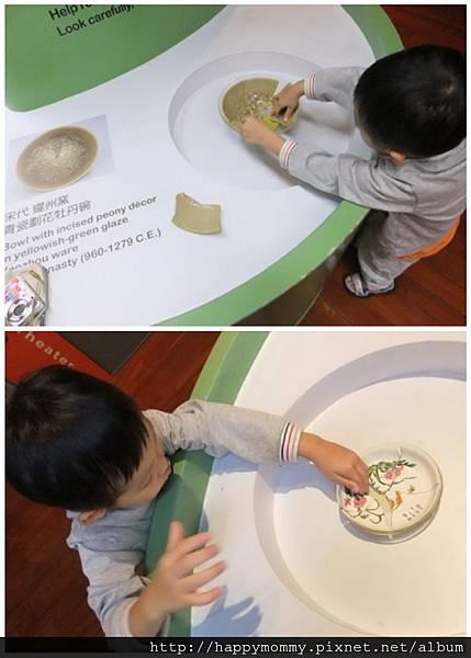 2011.08.27 故宮 兒童學藝中心 (12).JPG