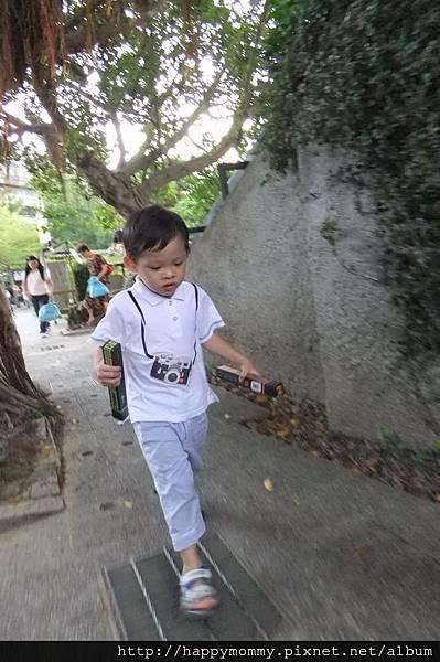 2011.09.18 信義公民會館 四四南村 (34).JPG