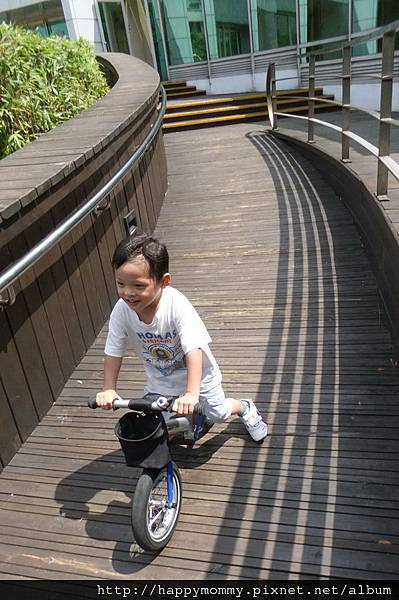 2011.09.17 PushBike 林森公園 (15).jpg