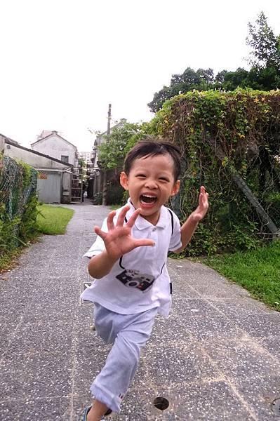 2011.09.18 信義公民會館 四四南村 (15).JPG