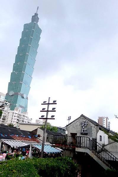 2011.09.18 信義公民會館 四四南村 (31).jpg