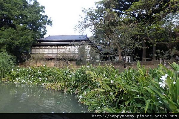 2011.10.08 新竹動物園 (44).JPG
