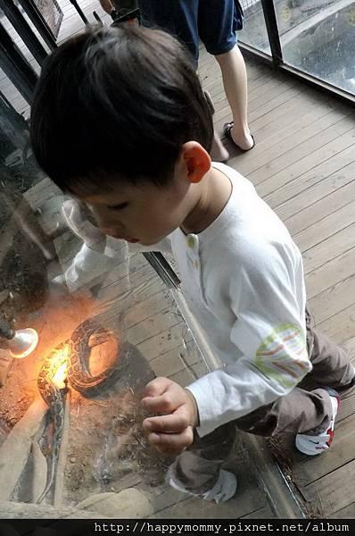 2011.10.08 新竹動物園 (27).JPG
