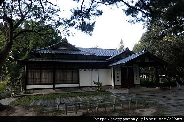 2011.10.08 新竹動物園 (43).JPG