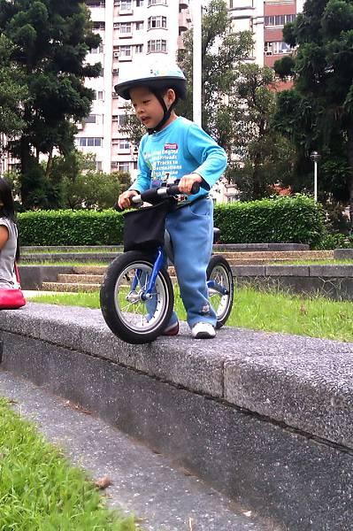 2011.10.22 榮星公園 (9).jpg