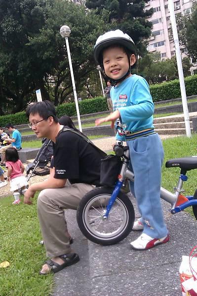 2011.10.22 榮星公園 (7).jpg