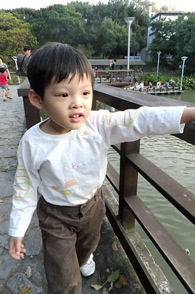 2011.10.08 新竹動物園 (46).JPG