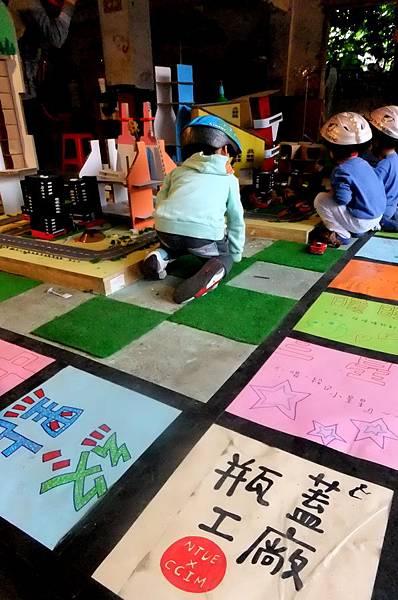 2011.10.26 南港瓶蓋工廠 (13).jpg