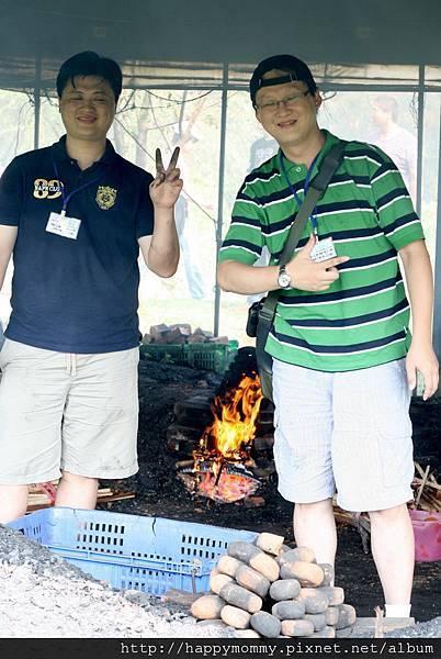 2011.11.05 學校 親子郊遊 活力農場 (7).jpg