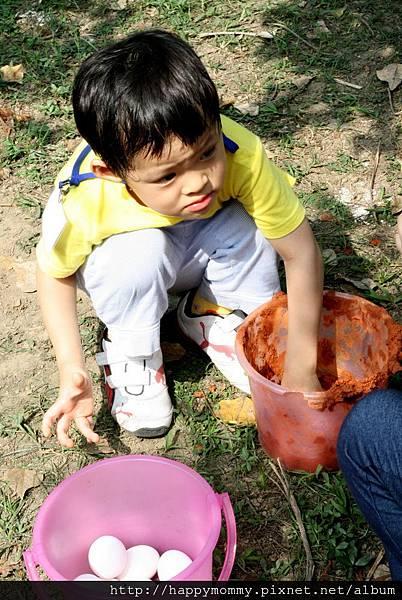 2011.11.05 學校 親子郊遊 活力農場 (9).jpg